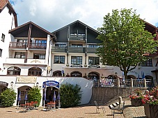 2016 07 07 BadGriesbach 040s