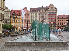 2016 07 14 Wroclaw 032s