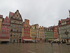 2016 07 14 Wroclaw 053s