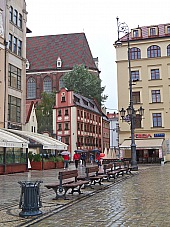 2016 07 14 Wroclaw 055s