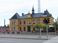 2017 07 07 Linkoping 028e