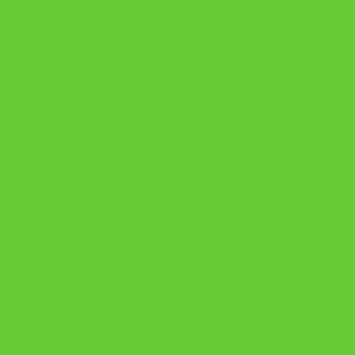 Включить правильное управление цветом для Chrome под MacOS